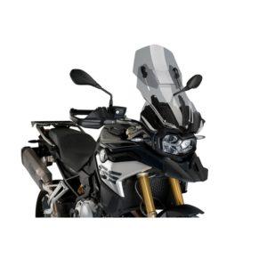 szyba-turystyczna-puig-do-bmw-f850gs-adv-18-20-lekko-przyciemniana-ze-spoilerem-monsterbike-pl