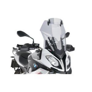 szyba-turystyczna-puig-do-bmw-s1000xr-15-19-lekko-przyciemniana-z-deflektorem-monsterbike-pl