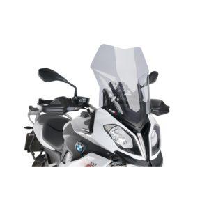 szyba-turystyczna-puig-do-bmw-s1000xr-15-19-lekko-przyciemniana-monsterbike-pl