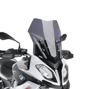 szyba-turystyczna-puig-do-bmw-s1000xr-15-19-mocno-przyciemniana-monsterbike-pl