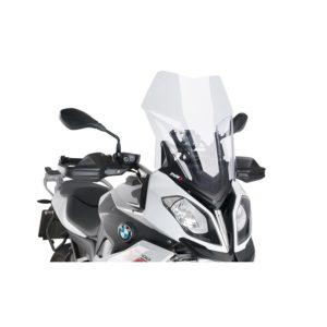 szyba-turystyczna-puig-do-bmw-s1000xr-15-19-przezroczysta-monsterbike-pl