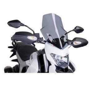 szyba-turystyczna-puig-do-ducati-hyperstrada-939-13-17-lekko-przyciemniana-monsterbike-pl
