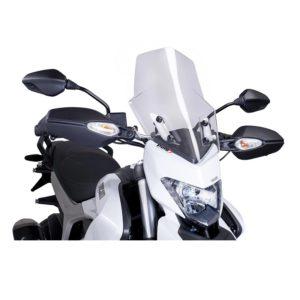 szyba-turystyczna-puig-do-ducati-hyperstrada-939-13-17-przezroczysta-monsterbike-pl