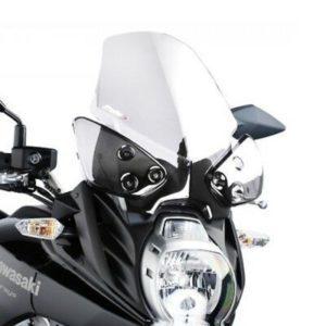 szyba-turystyczna-puig-do-kawasaki-versys-10-14-lekko-przyciemniana-monsterbike-pl