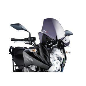 szyba-turystyczna-puig-do-kawasaki-versys-10-14-mocno-przyciemniana-monsterbike-pl