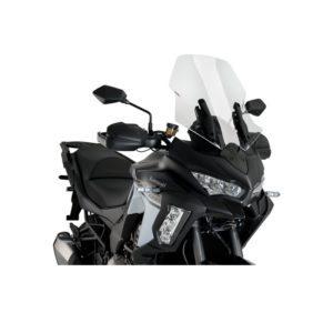szyba-turystyczna-puig-do-kawasaki-versys-1000-se-19-20-bezbarwna-monsterbike-pl