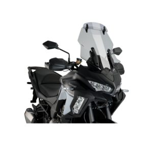 szyba-turystyczna-puig-do-kawasaki-versys-1000-se-19-20-lekko-przyciemniana-z-deflektorem-monsterbike-pl