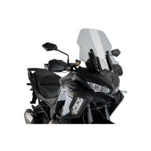 szyba-turystyczna-puig-do-kawasaki-versys-1000-se-19-20-lekko-przyciemniana-monsterbike-pl