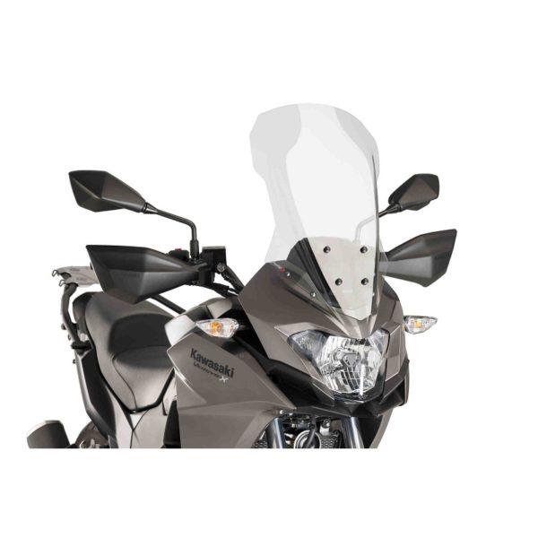 szyba-turystyczna-puig-do-kawasaki-versys-x-300-17-20-przezroczysta-monsterbike-pl