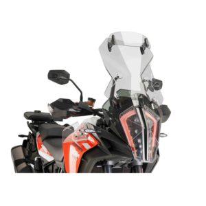 szyba-turystyczna-puig-do-ktm-1290-super-adventure-r-s-17-20-lekko-przyciemniana-z-deflektorem-monsterbike-pl