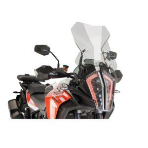 szyba-turystyczna-puig-do-ktm-1290-super-adventure-r-s-17-20-lekko-przyciemniana-monsterbike-pl