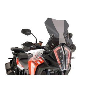 szyba-turystyczna-puig-do-ktm-1290-super-adventure-r-s-17-20-mocno-przyciemniana-monsterbike-pl