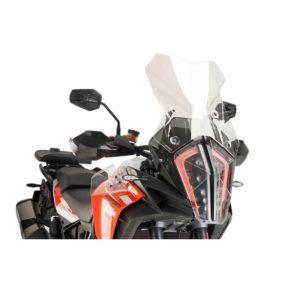 szyba-turystyczna-puig-do-ktm-1290-super-adventure-r-s-17-20-przezroczysta-monsterbike-pl
