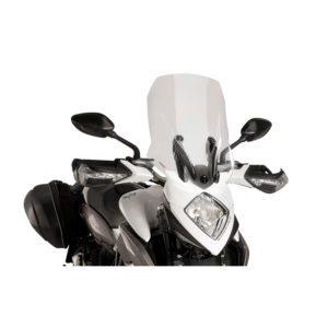 szyba-turystyczna-puig-do-mv-agusta-stradale-800-15-16-lekko-przyciemniana-monsterbike-pl