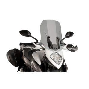 szyba-turystyczna-puig-do-mv-agusta-stradale-800-15-16-mocno-przyciemniana-monsterbike-pl
