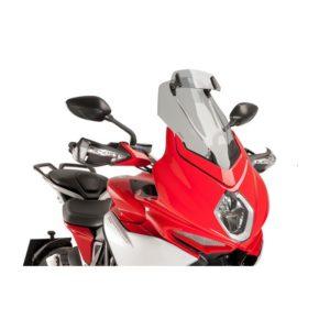 szyba-turystyczna-puig-do-mv-agusta-tourismo-veloce-800-14-20-lekko-przyciemniana-z-deflektorem-monsterbike-pl
