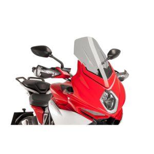 szyba-turystyczna-puig-do-mv-agusta-tourismo-veloce-800-14-20-lekko-przyciemniana-monsterbike-pl