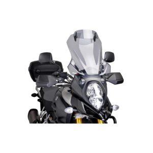 szyba-turystyczna-puig-do-suzuki-dl1000-v-strom-14-20-lekko-przyciemniana-z-deflektorem-monsterbike-pl