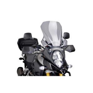 szyba-turystyczna-puig-do-suzuki-dl1000-v-strom-14-20-lekko-przyciemniana-monsterbike-pl