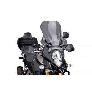 szyba-turystyczna-puig-do-suzuki-dl1000-v-strom-14-20-mocno-przyciemniana-monsterbike-pl