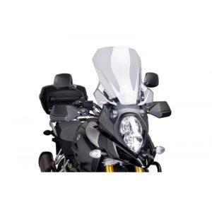 szyba-turystyczna-puig-do-suzuki-dl1000-v-strom-14-20-przezroczysta-monsterbike-pl