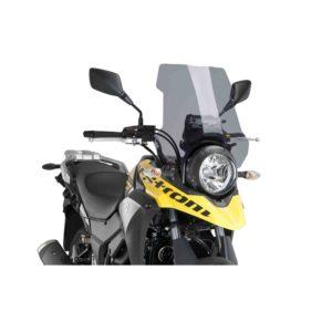 szyba-turystyczna-puig-do-suzuki-dl250-v-strom-17-20-lekko-przyciemniana-monsterbike-pl
