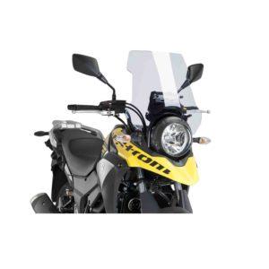 szyba-turystyczna-puig-do-suzuki-dl250-v-strom-17-20-przezroczysta-monsterbike-pl