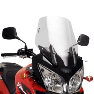 szyba-turystyczna-puig-do-suzuki-dl650-v-strom-04-11-przezroczysta-monsterbike-pl