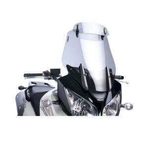 szyba-turystyczna-puig-do-suzuki-dl650-v-strom-04-11-z-deflektorem-lekko-przyciemniana-monsterbike-pl