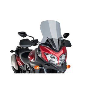 szyba-turystyczna-puig-do-suzuki-dl650-v-strom-xt-12-16-mocno-przyciemniana-monsterbike-pl