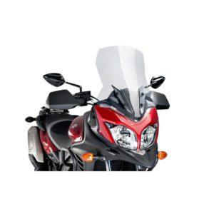 szyba-turystyczna-puig-do-suzuki-dl650-v-strom-xt-12-16-przezroczysta-monsterbike-pl