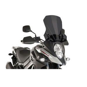 szyba-turystyczna-puig-do-suzuki-dl650-v-strom-xt-17-20-mocno-przyciemniana-monsterbike-pl