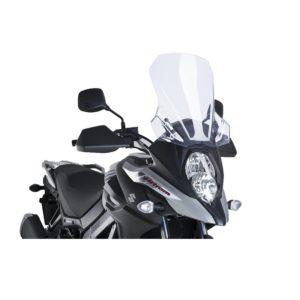 szyba-turystyczna-puig-do-suzuki-dl650-v-strom-xt-17-20-przezroczysta-monsterbike-pl