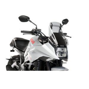 szyba-turystyczna-puig-do-suzuki-katana-19-20-lekko-przyciemniana-z-deflektorem-monsterbike-pl