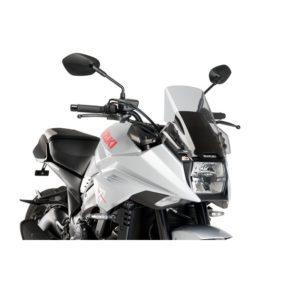 szyba-turystyczna-puig-do-suzuki-katana-19-20-lekko-przyciemniana-monsterbike-pl