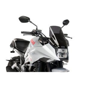 szyba-turystyczna-puig-do-suzuki-katana-19-20-mocno-przyciemniana-monsterbike-pl