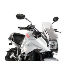szyba-turystyczna-puig-do-suzuki-katana-19-20-przezroczysta-monsterbike-pl