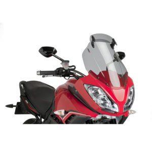 szyba-turystyczna-puig-do-triumph-tiger-1050-sport-07-13-lekko-przyciemniana-z-deflektorem-monsterbike-pl
