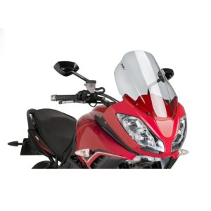 szyba-turystyczna-puig-do-triumph-tiger-1050-sport-07-15-lekko-przyciemniana-monsterbike-pl