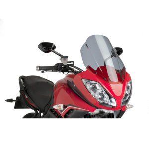 szyba-turystyczna-puig-do-triumph-tiger-1050-sport-07-15-mocno-przyciemniana-monsterbike-pl