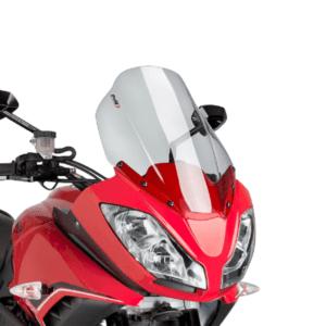szyba-turystyczna-puig-do-triumph-tiger-1050-sport-07-15-przezroczysta-monsterbike-pl