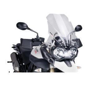 szyba-turystyczna-puig-do-triumph-tiger-800-xc-11-17-przezroczysta-monsterbike-pl