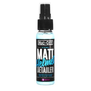muc-off-20003-matt-helmet-detailer-32-ml-monsterbike-pl