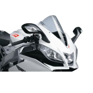 szyba-sportowa-puig-do-aprilia-rs4-50-125-11-18-rsv4-09-12-lekko-przyciemniana-monsterbike-pl