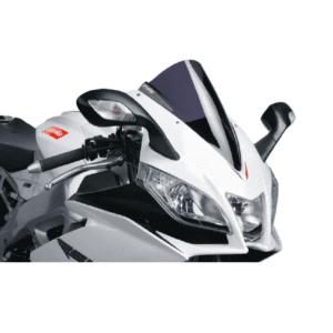szyba-sportowa-puig-do-aprilia-rs4-50-125-11-18-rsv4-09-12-mocno-przyciemniana-monsterbike-pl