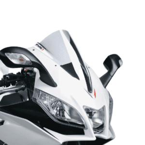 szyba-sportowa-puig-do-aprilia-rs4-50-125-11-18-rsv4-09-12-przezroczysta-monsterbike-pl
