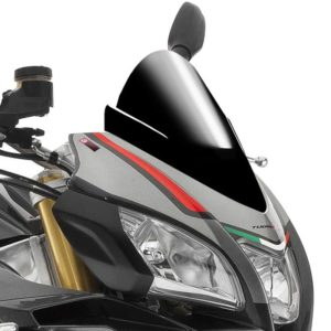 szyba-sportowa-puig-do-aprilia-tuono-125-17-20-tuono-v4rr-f-15-20-czarna-monsterbike-pl
