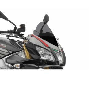 szyba-sportowa-puig-do-aprilia-tuono-125-17-20-tuono-v4rr-f-15-20-mocno-przyciemniana-monsterbike-pl