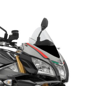 szyba-sportowa-puig-do-aprilia-tuono-125-17-20-tuono-v4rr-f-15-20-przezroczysta-monsterbike-pl