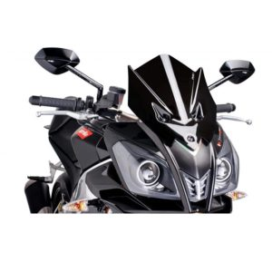 szyba-sportowa-puig-do-aprilia-v4r-11-14-czarna-monsterbike-pl